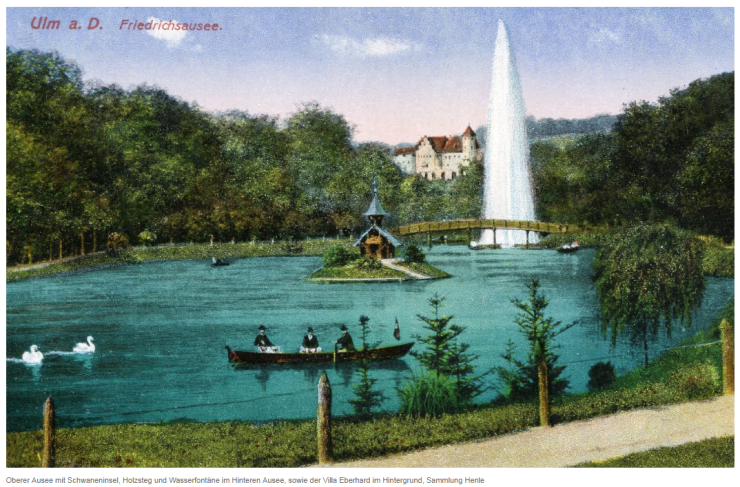 see-mit-springbrunnen-e1528977662597.png